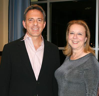 Cassandra with Dan Pallotta
